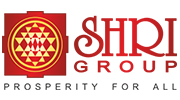 Shri Radha Group